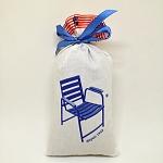 La Chaise Bleue Nice