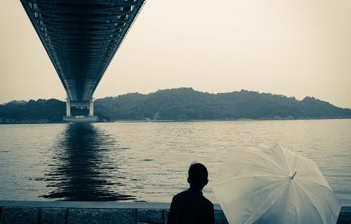 Voyage de noce, Japon
