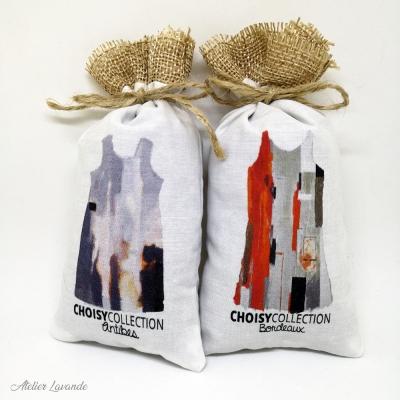 Choisy Collection Rob' Art